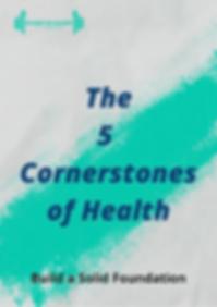 5 cornerstones ebook cover.png