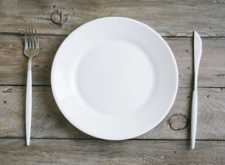 The Science, History, and Mindset Behind Fasting