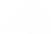 7. logo branco.png