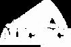 Alicerce Logo Flat (2).png