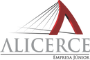Alicerce Logo 1.png