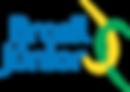 logo_BJ.png