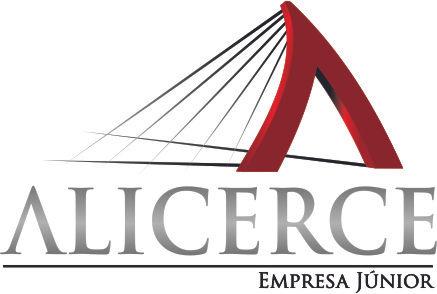 AlicerceLOGO-Docs.jpg