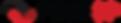 fejesp-logo-dark.png