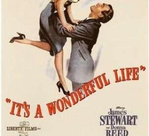 FP020: Frank Capra's Wonderful Film