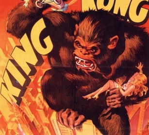 "FP031: ""Have You Ever Heard of—KONG?"""