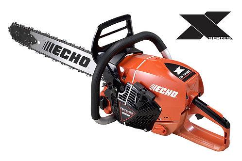 ECHO CS-7310SX-20