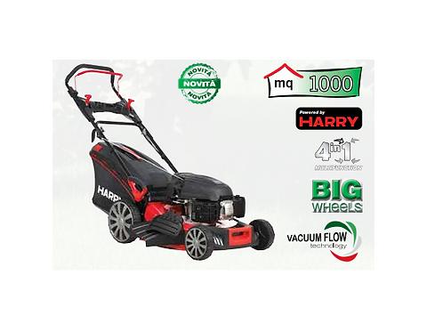 HARRY HR5000 PXQ