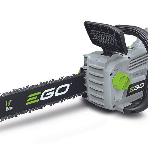 EGO CS1800E