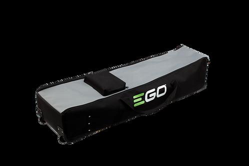EGO BMH1000
