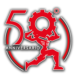 LEO_RICAMBI_LOGO_50°_OMBRE.png