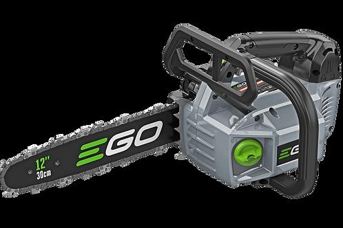 EGO CSX3000