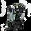 Thumbnail: EGO LM1903E-SP