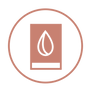 vv-web-icons-05.png