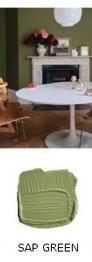 sap green.jpg