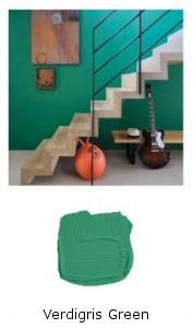 verdigris green.jpg