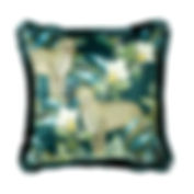 3CT1313A_Cougar_Teal_green_45cm.jpg