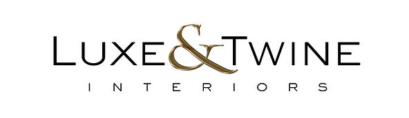 Luxe and Twine white logo.jpg