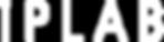 iPLAB_logo_w.png