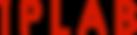 iPLAB_logo_l.png