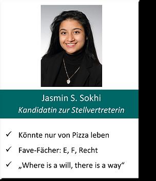 SteckbriefNeu_Jasmin.png