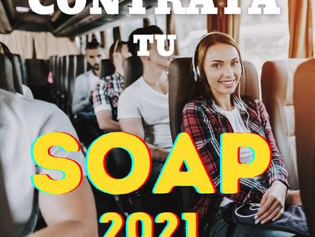SEGURO OBLIGATORIO (SOAP)