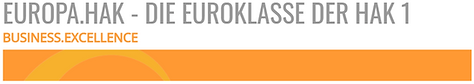 europahak_streifen_oben.PNG