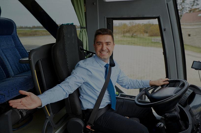 transport%252C%2520tourism%252C%2520road
