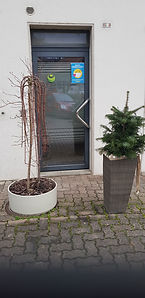 Eingang Mitteldorf 17.jpg