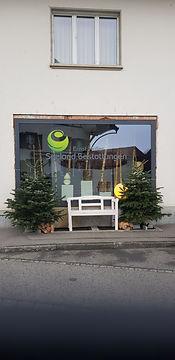 Schaufenster Mitteldorf 17.jpg