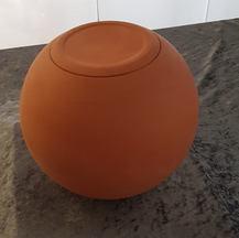 K02 Keramikurne