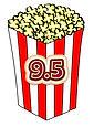 Popcorn 9.5.jpg