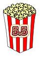 Popcorn 5.5.jpg