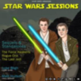 SWS sequels.jpg