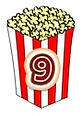 Popcorn 9.jpg