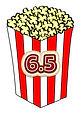 Popcorn 6.5.jpg