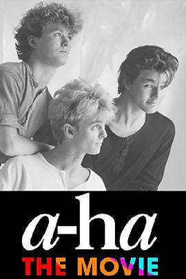 a-ha-the-movie.jpg