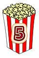 Popcorn 5.jpg