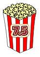 Popcorn 7.5.jpg
