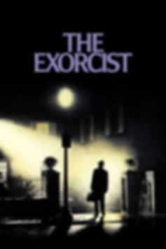 Cropthe Exorcist.jpg
