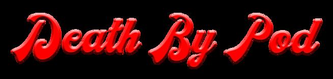 DBP Logo Trans.png