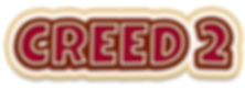 CREED 2.jpg