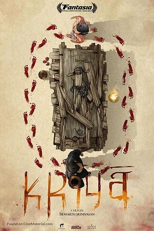 kriya-movie-poster.jpg