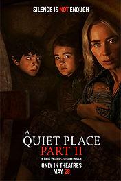 A_Quiet_Place_Part_II.jpg