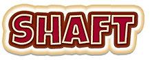 SHAFT (1).jpg