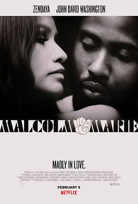 Malcolm+and+Marie+poster.jpg