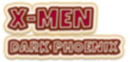 XMEN DARK PHOENIX.jpg