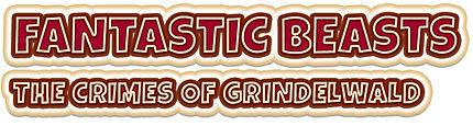 THE CRIMES OF GRINDELWALD.jpg