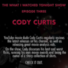 podguest-cody.png