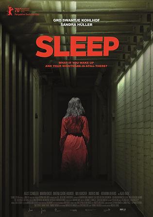 Sleep Poster.jpg